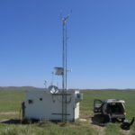 Statewide Audits for the Wyoming Department of Environment Quality